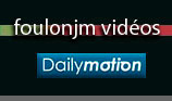 foulonjm Dailymotion