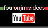 foulonjm Youtube